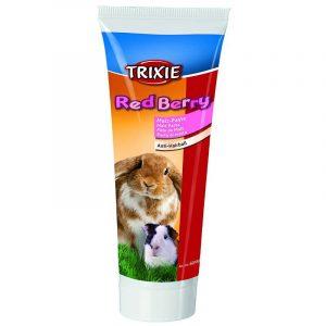 Malta Trixie para conejos enanos
