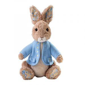 conejo de peluche Peter Rabbit